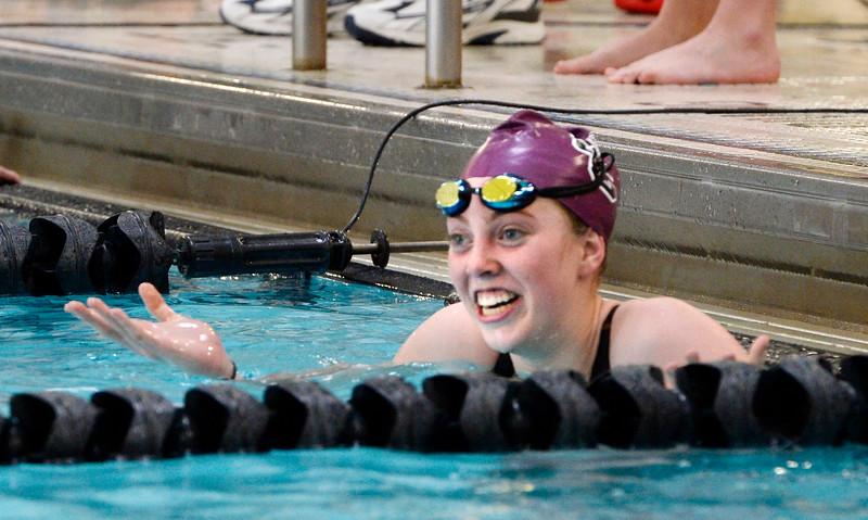 Longmont City Swim Meet  LMSwim226LMSwim226LMSwim226LMSwim226