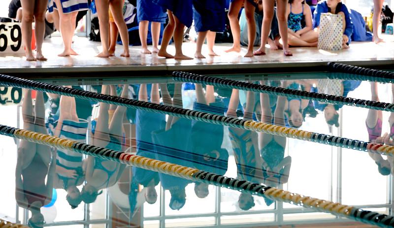Longmont City Swim Meet  LMSwim111LMSwim111LMSwim111LMSwim111