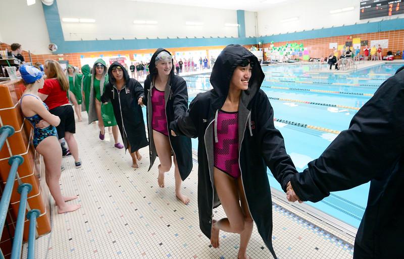 Longmont City Swim Meet  LMSwim352LMSwim352LMSwim352LMSwim352