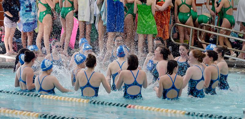Longmont City Swim Meet  LMSwim106LMSwim106LMSwim106LMSwim106
