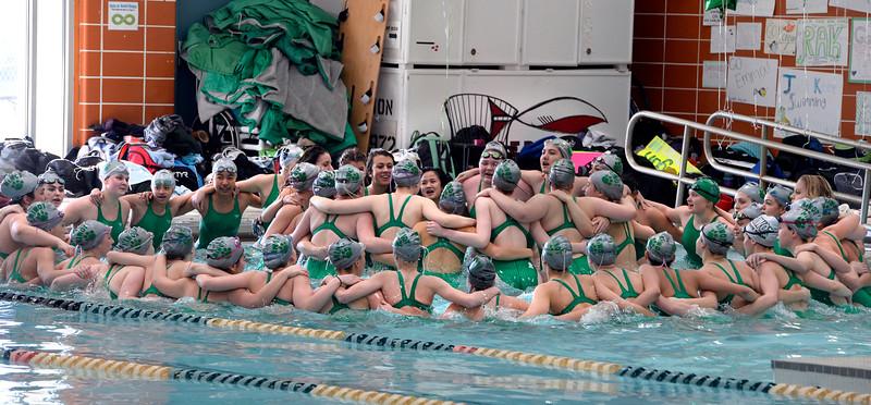 Longmont City Swim Meet  LMSwim95LMSwim95LMSwim95LMSwim95