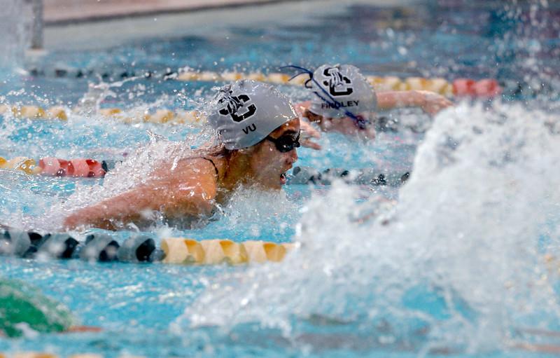Longmont City Swim Meet  LMSwim274LMSwim274LMSwim274LMSwim274