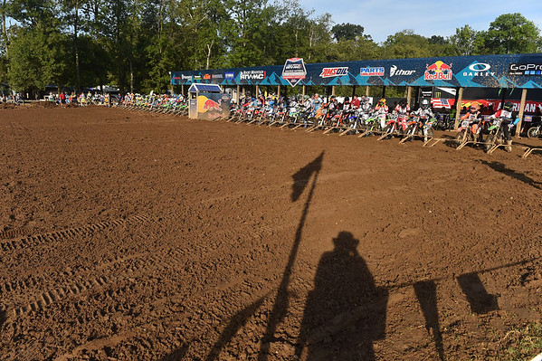 2016 Loretta Lynn Friday