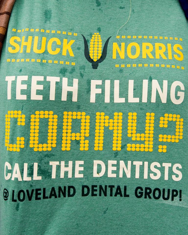 0820 NWS CornShucking_15-mb