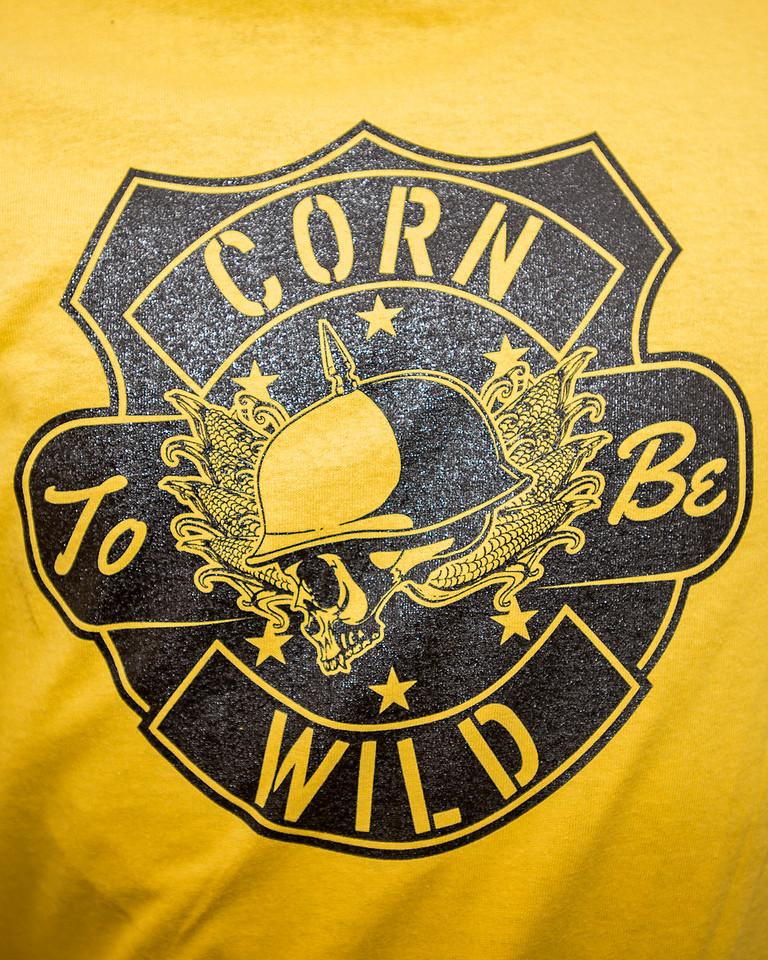 0820 NWS CornShucking_11-mb