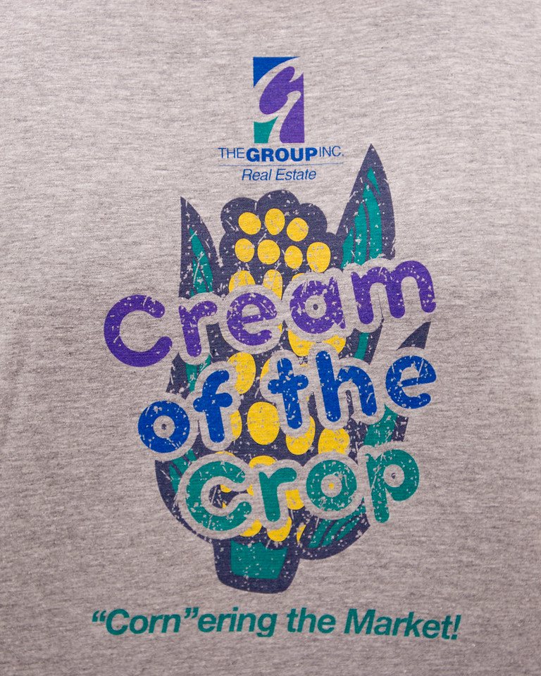 0820 NWS CornShucking_10-mb
