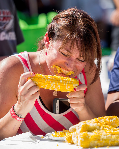 0821 NWS CornFestival_CornEating_6-mb