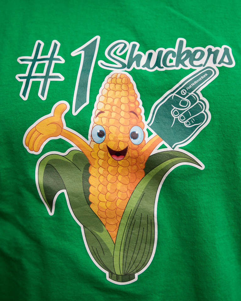 0820 NWS CornShucking_8-mb