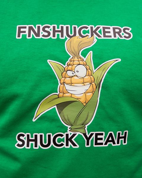 0820 NWS CornShucking_7-mb