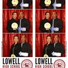 "2016 - Lowell '76 40th Reunion -  <a href=""http://www.photobeats.com"">http://www.photobeats.com</a>"