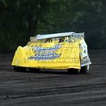 dirt track racing image - FTP_0319