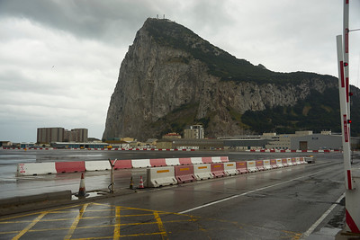 2016-05-07 - Gibraltar