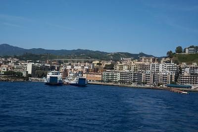 2016-05-26 - Messina