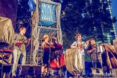 Gypsy Playboys-1832