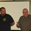 Environmental Stewards Presentations