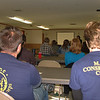 Maine Conservation Corps Recognition Ceremony 2016