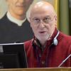 Fr. Rinaldo