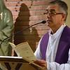 Fr. Alejandro