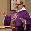 Fr. José Agostinho