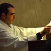 Fr. Ricardo