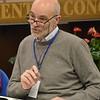 Fr. Oliviero