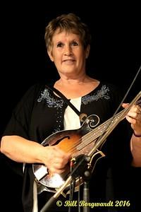 Marlene Phillips - Radway Festival 2016 0341