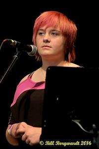 Kirsten - Jody Carty - Radway Festival 2016 0104