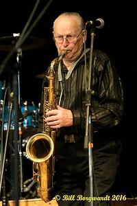 George - Leon Roy - Radway Festival 2016 0141