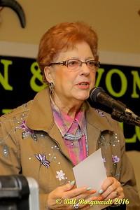 Shirley Hartman - AMWOCM 2016 138