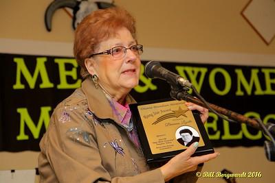 Shirley Hartman - AMWOCM 2016 130