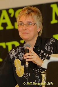 Colleen Laroruk - AMWOCM 2016 196