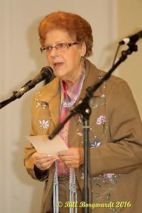 Shirley Hartman - AMWOCM 2016 142