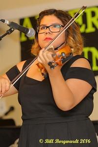 Brianna Lizotte - AMWOCM 2016 109