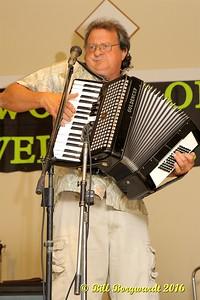 Norbert Hirth - AMWOCM 2016 084