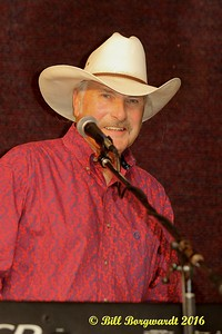 Stewart MacDougall - Rodeo Wind at New West 079