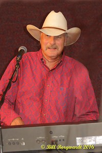 Stewart MacDougall - Rodeo Wind at New West 085