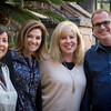 Saddleback Newport Mesa 2016 Ministry Teams, Photographer: Ken Manesse