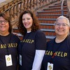 Saddleback Newport Mesa 2016 Ministry Teams, Photographer: David Bremmer