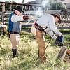 Stockyards Cowboys 05-20-16