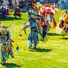 Indian Pow-Wow 09-18-16