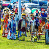 Indian Pow-Wow 09-18-16