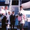 Gerald Molidor Sr. Family  1966
