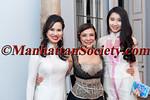 Chau-Giang Thi Nguyen, Maribel Lieberman, Dang Hoang Phuong