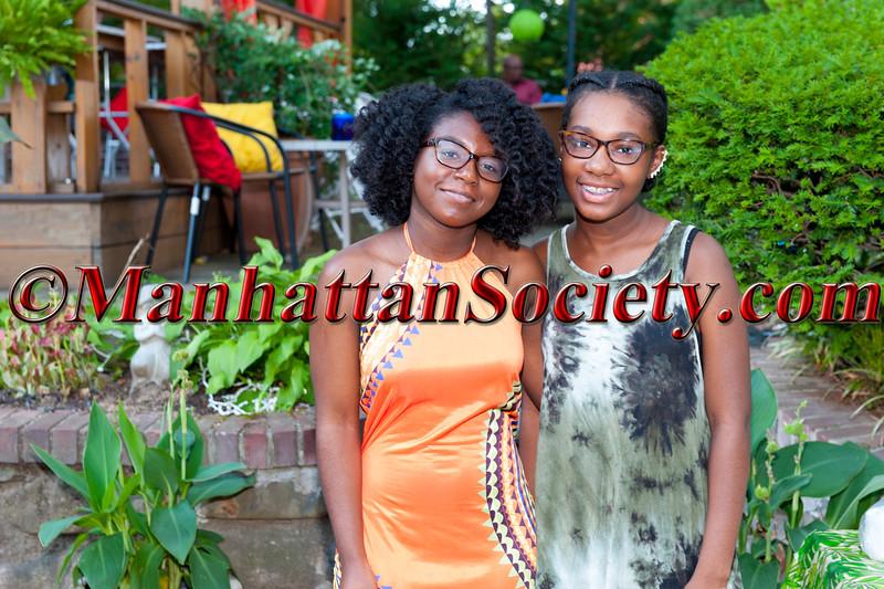 Heal Haiti Fundraiser