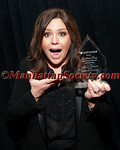 Philanthropist Rachael Ray Recipient of The Golden Heart Award