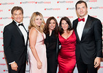 Dr Mehmet Oz, Daphne Oz, Rachel Ray, Lisa Oz, John Jovanovic