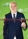 Winemaker Roman Roth