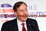 General David H. Petraeus