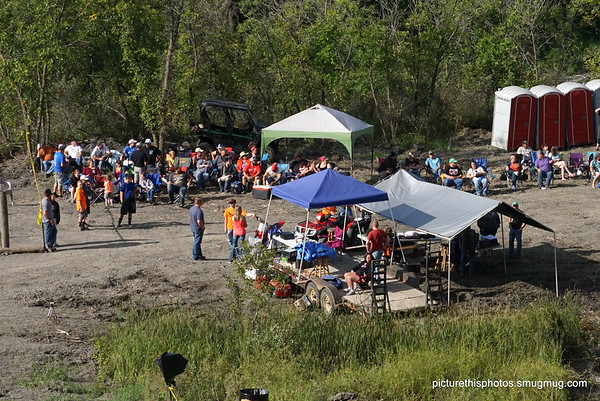 2016 Motorcycle Events
