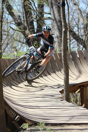 2016 Mountain Biking